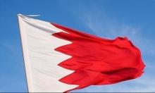"""اعتقال محامي بحريني بتهمة """"التعاطف مع قطر"""""""