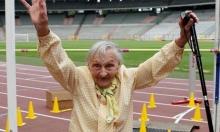 انطلاق أولومبياد المسنين في بروكسل