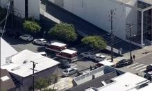 قتيلان وجرحى بإطلاق نار في سان فرانسيسكو الأميركية
