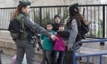 اعتقال ضابط إسرائيلي بتهمة اغتصاب مجندة