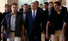 نتنياهو يكمم أفواه وزراء حكومته بتقليص الكهرباء عن غزة
