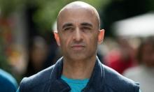 سفير الإمارات يستبعد الخيار العسكري ضد قطر