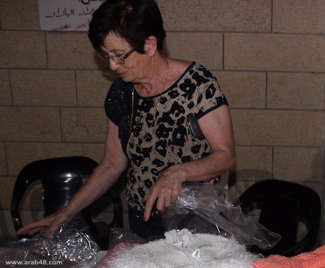 شفاعمرو: مبادرات تطوعية للتمكين والعطاء