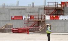 قطر: استعدادات المونديال تجري بشكل طبيعي