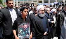إيران: فوز المرشحين الإصلاحيين بالمدن الكبرى يفاجئ الغرب