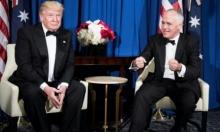 رئيس الوزراء الاسترالي يسخر من ترامب وعلاقته بالروس