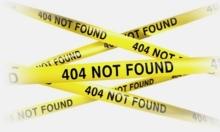 النائب العام برام الله يحظر 11 موقعًا إلكترونيًا