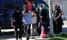 المؤبد لـ23 شخصا على خلفية الانقلاب الفاشل بتركيا