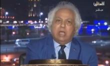 """اتهامات بالعمالة للشهيد أحمد ياسين على تلفزيون """"فلسطين"""" الرسمي!"""