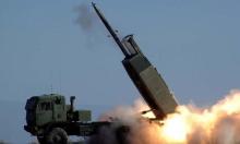 موسكو: نشر أميركا لصواريخها بسورية يتطلب موافقة دمشق