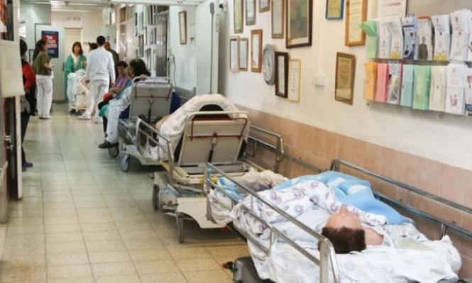 مطالبة بالتحقيق ضد وزير الصحة بسبب إهمال سكان الشمال