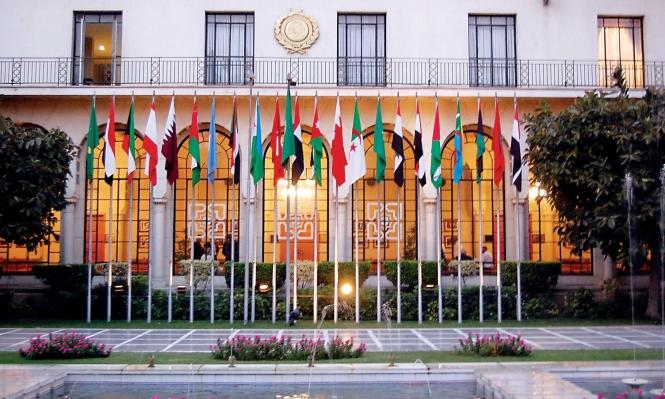 السفير القطري يعود لمهامه بالجامعة العربية في القاهرة