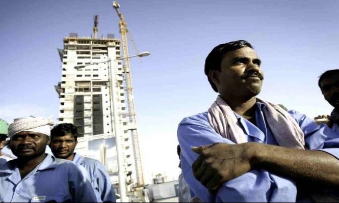 الفلبين تتراجع وتقرر عدم حظر عمالتها إلى قطر