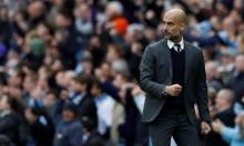 غوارديولا يخطط للتعاقد مع مهندس ريال مدريد