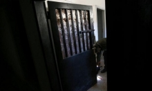 تونس: أشقاء يحبسون اختهم في غرفة لمدة 20 عاما!