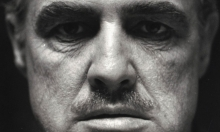 """براندو ودي كابريو وجائزة الأوسكار في تحقيق بقضية """"غسيل أموال"""""""