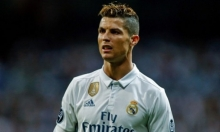 4 وجهات محتملة لكريستيانو بعد ريال مدريد