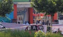 الصين: مقتل 8 وإصابة 65 بانفجار بدار حضانة