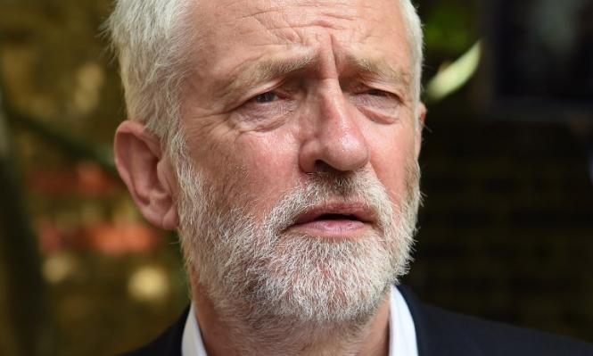 جيل جيرمي كوربن: كيف خالف التوقعات بالانتخابات البريطانية؟