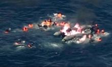 أجهزة الإنقاذ الإسبانية تعثر على 5 جثث في المتوسط