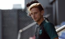 صراع ألماني إنجليزي لضم لاعب برشلونة