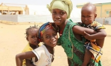 في يومهم العالمي: أطفال أفريقيا الأكثر حرمانا من حقوقهم الأساسية