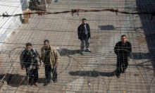 الاحتلال يعرقل زيارات أسرى رغم اتفاق الإضراب