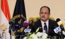 الإعدام لـ31 شخصا بقضية اغتيال النائب العام المصري
