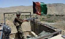 مقتل أربعة جنود أميركيين في هجوم بأفغانستان