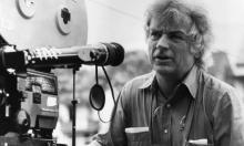 وفاة المخرج الأميركي جون أفيلدسن عن 81 عاما