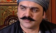 العقيد أبو شهاب: باب الحارة يكتب في أروقة الدولة