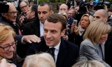 فرنسا تنتخب البرلمان والأغلبية الساحقة تنتظر ماكرون