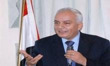 ثورة يناير وانقلاب يونيو خارج منهاج الثانوية العامة بمصر