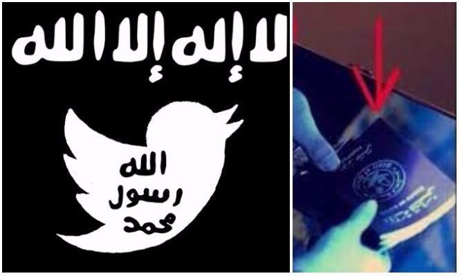 """بسبب """"غرابيب سود"""": #إغلاق_مكتب_ mbc مطلب_شعبي بالكويت"""