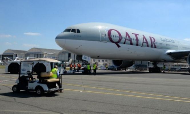قطر تقاضي الدول المحاصرة جراء انتهاكها قوانين التجارة العالمية
