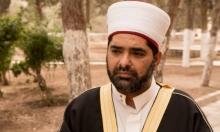 """الكسواني لـ""""عرب 48"""": نناشد فلسطينيي الداخل بالصلاة بالأقصى"""