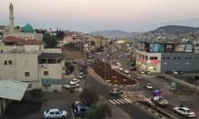 المطالبة بتحويل الميزانيات للسلطات المحلية العربية قبيل عيد الفطر