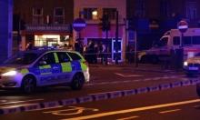 كيف حافظ إمام المسجد على حياة منفذ هجوم لندن وسلمه للشرطة؟