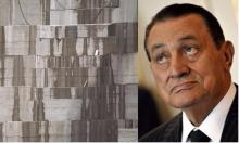 تسرب مبارك: الأمن المائي المصري بين الفلول والعسكر