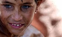 حصار الموصل القديمة: نفاد كل ما قد يؤكل