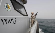 """طهران تنفي أنهم من """"الحرس الثوري"""" والرياض تؤكد"""