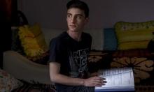 يونس يازار: أذن موسيقية عظيمة على الرغم من التوحد
