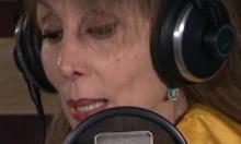 """""""ببالي"""": أغنية منفردة جديدة تصدر للسيدة فيروز"""