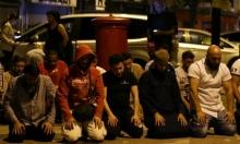 الهجمات المعادية بأوروبا وأميركا تهدد حياة المسلمين