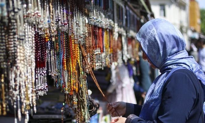 عشية إجازة العيد: لماذا تفضل العائلات العربية تركيا؟