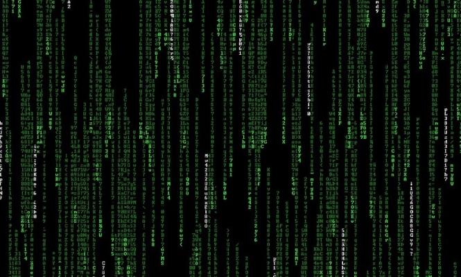 تسريب بيانات 200 مليون مواطن أميركي في أكبر انتهاك للبيانات