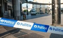 بلجيكا تعلن تحديد هوية منفذ هجوم بروكسل