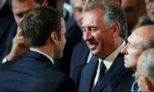 فرنسا: استقالة 4 وزراء خلال 3 أيام