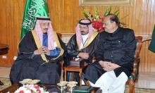 إسلام أباد تؤكد التزامها الحياد بشأن الحملة على قطر