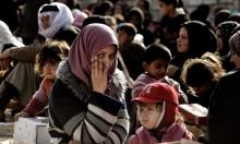 مسؤول أممي: الوضع في الموصل لا مثيل له في التاريخ الحديث